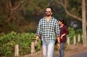 Rohit Shetty under CBI scanner for allegedly bribing ex-censor board chief