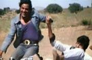 India celebrates as Sholay completes 40 years