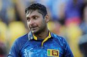 Sangakkara to retire, Clarke's last test, BCCI likely to float fresh tenders, Dhoni's first combat para-jump