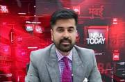 Aashish Sommaiyaa, CEO, Motilal Oswal AMC, explains why the market is showing positive signs despite the tumultuous past few weeks