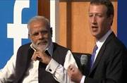 PM Modi on importance of women and social media in democracy