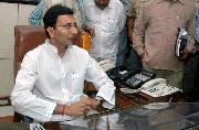 Relook all quota within OBC: Jitin Prasada