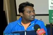 Exclusive: Ready for 2016 Rio Olympics, says Leander Paes