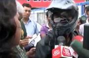 Siddhartha Das traced in Kolkata, CID quiz Kalburgi's family, more