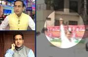 SP netas pull out pistols, Bengal to declassify Netaji files, more