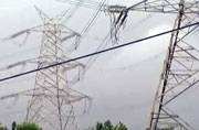 Massive power cut crisis in Karnataka