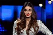 AIFW SS'16 Day Four roundup: Athiya Shetty graces ramp for Rohit Gandhi and Rahul Khanna