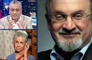 Protest against intolerance grows, 18 writers quit Sahitya Akademi award