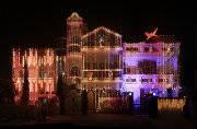 Festive season offers by real estate developers