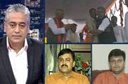 Bihar beef battle, Ghulam Ali, Sahitya Akademi Award, more