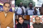 Kerala House Raid: Beef bigotry in Delhi