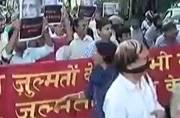 Sahitya Akademi passes resolution against Kalburgi murder