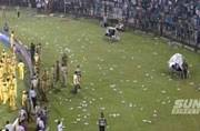 Cuttack T20 fiasco, India-South Africa T20 series and more