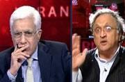 Freedom and tolerance at stake: Ramachandra Guha
