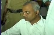 AAP MLA Somnath Bharti gets bail