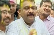 #BiharResults: JD(U) stages stunning return