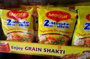 Nestle Maggi makes comeback, partners with Snapdeal