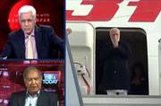 PM Modi's personal reputation has taken a big hit before this visit: Krishnan Srinivasan, Former Foreign Secretary