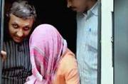 Nirbhaya's parents appeal to NHRC, want face of juvenile rapist revealed