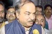 This time the decisive mandate will be with NDA: BJP's Ananth Kumar