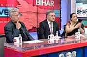 India Today-Cicero poll: Who will win the Bihar battle?