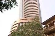Bihar poll result impacts markets, Sensex plunges over 600 points