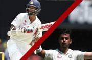 India takes 2-0 unassailable lead in the Nagpur test match
