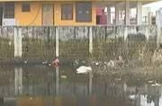 Chennai's real estates sinking post floods