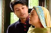 Diya Aur Baati Hum: Bhabho returns home. How will the neighbours react?