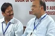 Rajendra Kumar grilled by CBI, DDCA backs up Jaitley, more