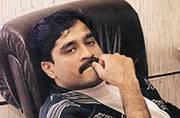 Dawood birthday bash, BSF aircraft crash and more