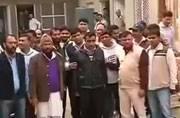 ISI espionage busted, 6 arrested in Delhi, Kolkata