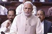 If we have a guiding light today then that is our Constitution: PM