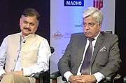Cops debate odd-even formula; Chetan Chauhan on DDCA mess; more