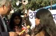 Civil society rallies again for the unfinished justice for Nirbhaya