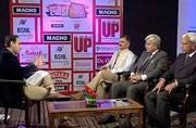 India's top cops debate Kejriwal's odd-even formula