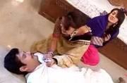 Saath Nibhaana Saathiya: This is why Gopi thrashed her damaad Dharam