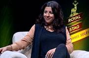 Exclusive: Zoya Akhtar, Rajkumar Hirani talk about role of humour in their films