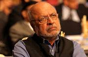 Shyam Benegal to head panel to fix Censor Board