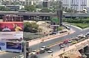 Mumbai's Borivali station to get a makeover