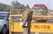 Anti-terror crackdown: 14 detained, 5 arrested, online radicalisation on radar