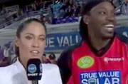 Chris Gayle could be banned from Australian Big Bash