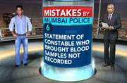 Lapses in Salman's hit-and-run case: Who should be held responsible?