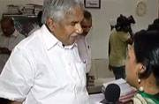 Oommen Chandy: My stand has been vindicated, truth has won
