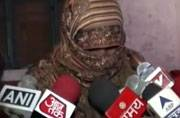 Gang rape MMS circulated, two accused have been arrested