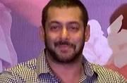 Salman Khan hit-and-run case: Maha govt challenge star's acquittal