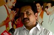 Ghulam Ali performance in Kerala draws Shiv Sena's ire