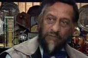 Junior TERI researcher alleges pressure from seniors, quits organisation