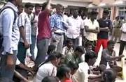 Tamil Nadu triple murder, Rohith Vemula's death and more
