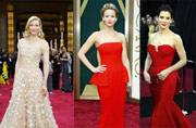 Oscars 2016: Do you know it is not mandatory for Hollywood stars to walk the red carpet?